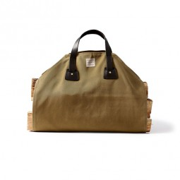 Filson Log Carrier ( Art.-Nr. 70280 )