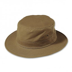 Filson Original Tin Hat ( Art.-Nr. 60027 )