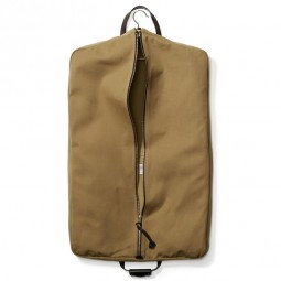 Filson Suit Cover ( Art.-Nr. 70271 )