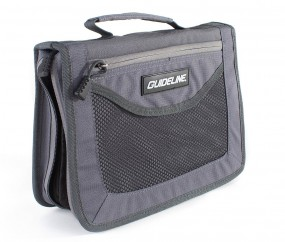 Guideline Shooting Head Tasche