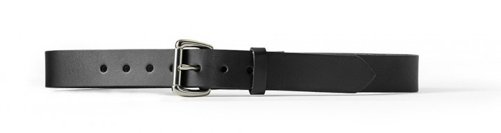 Filson Double Leather Belt ( Art.-Nr. 63215 )