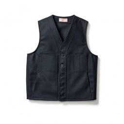 Filson Mackinaw Wool Vest ( Art.-Nr 10055 )