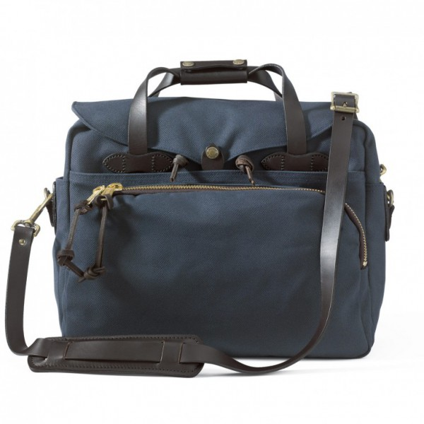 Filson Padded Computer Bag ( Art.-Nr. 70258 )