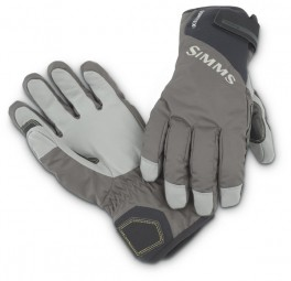Simms Prodry Gloves