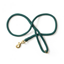 Filson Rope Dog Leash ( Art.-Nr. 90122 )