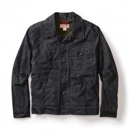 Filson Short Lined Cruiser Jacket ( Art.-Nr. 10687 )