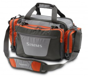Simms Headwaters Tackle Bag Gerätetasche