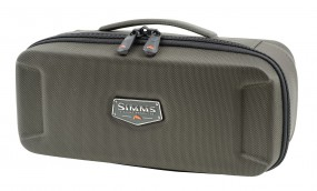 Simms Bounty Hunter Reel Case Medium Rollentasche