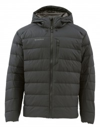 Simms Downstream Jacket Kapuzenjacke