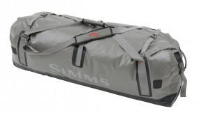 Simms Dry Creek Duffel X-Large