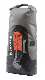 Simms Drycreek Roll Top