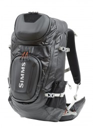 Simms G4 Pro Backpack Rucksack