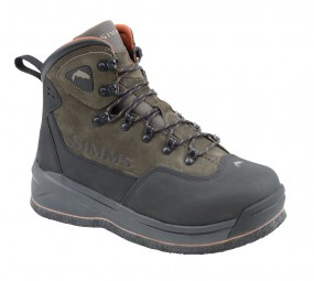 Simms Headwaters Pro Boot Felt Watschuhe