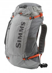 Simms Waypoints Backpack Rucksack