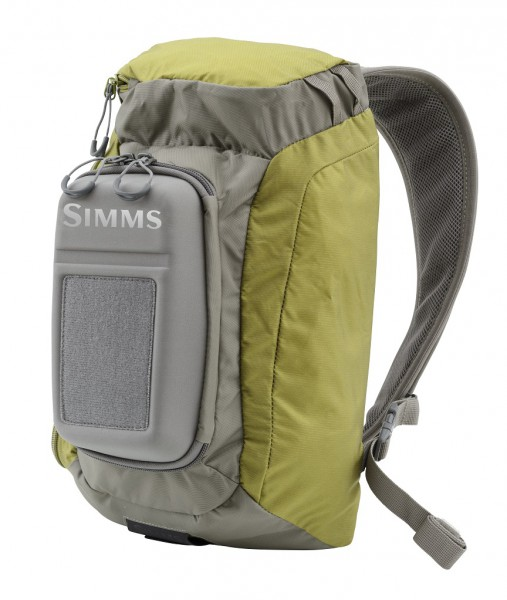 Simms Waypoints Sling-Pack
