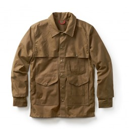 Filson Oil Tin Cloth Cruiser ( Art.-Nr. 10408 )