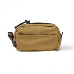 Filson Travel Kit ( Art.-Nr. 70218 )