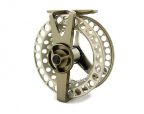 Waterworks-Lamson Force SL II