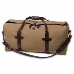 Filson Duffle Bag Large ( Art.-Nr. 70223 )