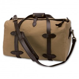 Filson Duffle Bag Small ( Art.-Nr. 70220 )