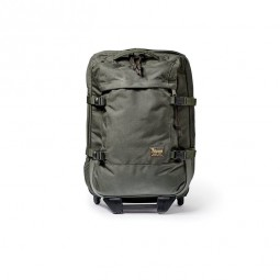 Filson Dryden 2-Wheeled Carry-On Bag ( Art.-Nr. 20047 )