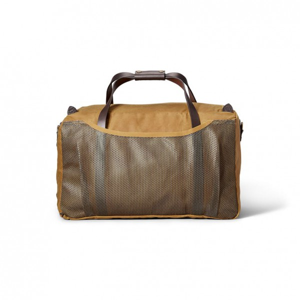 Filson Excursion bag