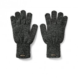 Filson Full Finger Knit Gloves ( Art.-Nr. 20939 )