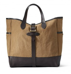 Filson Rugged Canvas Tote ( Art.-Nr. 70430 )