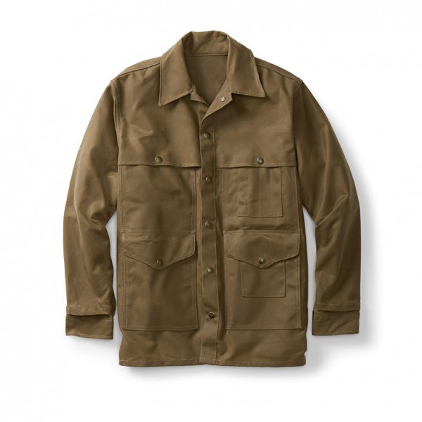 Filson Tin Cruiser ( Art.-Nr. 10005 )