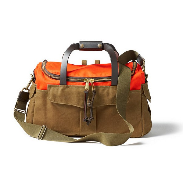 Filson Heritage Sportsman Bag ( Art.-Nr. 70073 )
