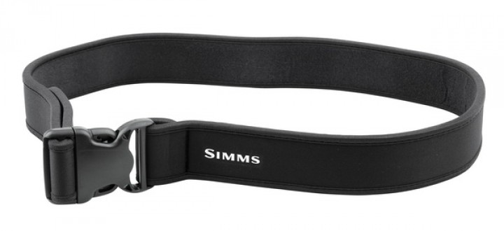 Simms Wading Belts