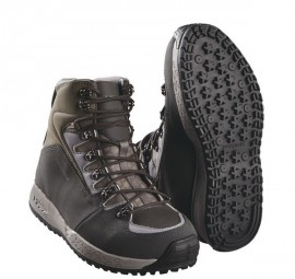 Patagonia Ultra Light Wading Boots Sticky