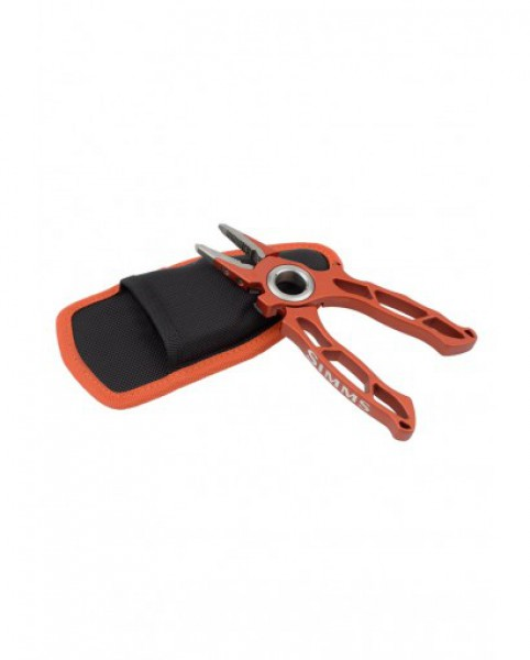 Simms Pliers