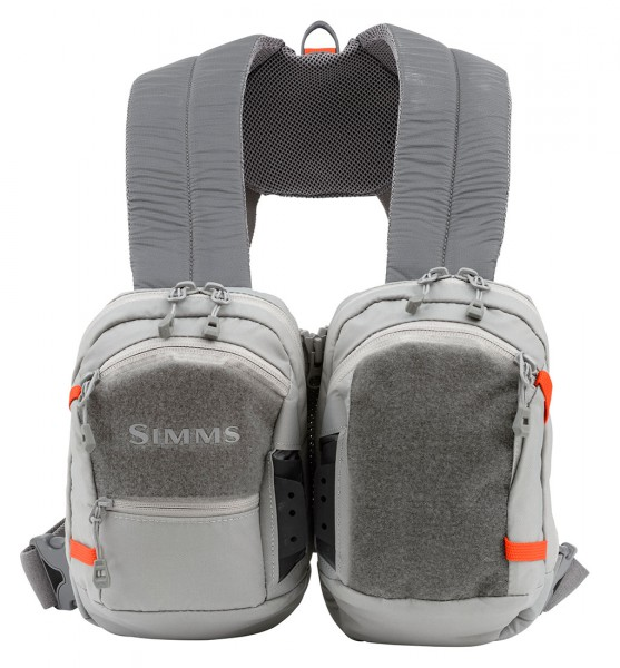 Simms Waypoints Dual Chestpack