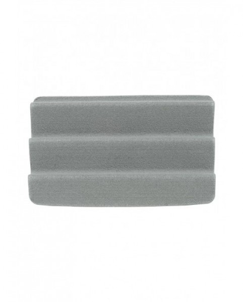 Simms Fly Patch Foam