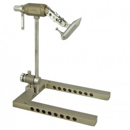 Marc Petitjean Swiss Vise Master Version