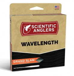 Scientific Anglers Wavelength Grand Slam Fliegenschnur