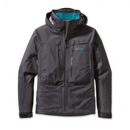 Patagonia Womens River Salt Jacket